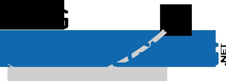 flugverfolgung.net